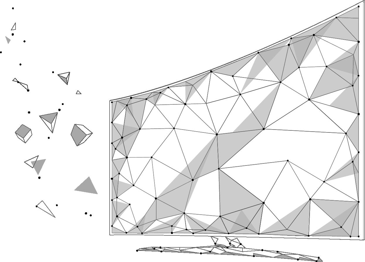 TV Device 3
